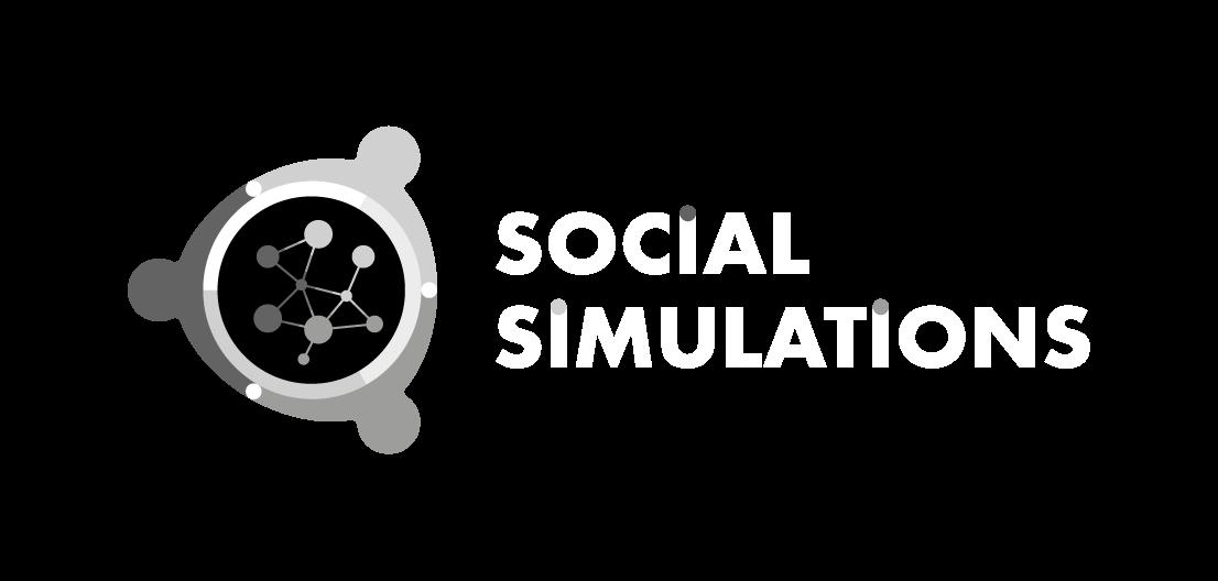soc_sim_logo_04